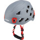 Camp Storm Helmet Grey